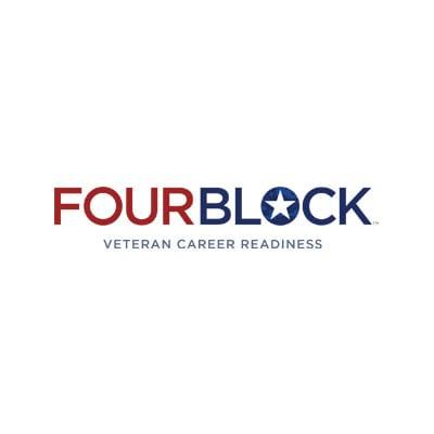 four-block