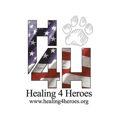 healing-4-heroes