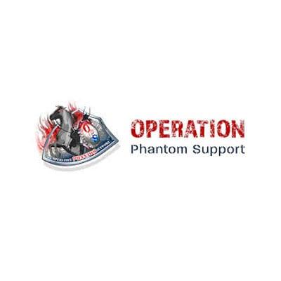 operation-phantom-support