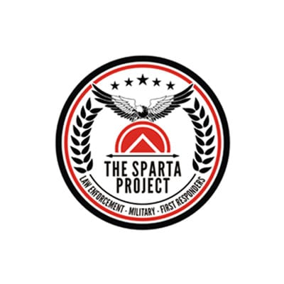 the-sparta-project-1