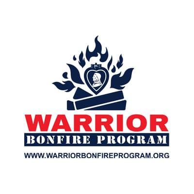 warrior-bonfire-program